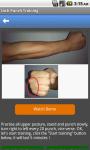 Inch Punch Training screenshot 6/6