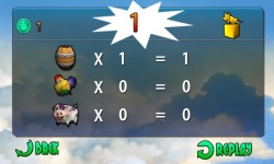 Angry Bull 3D Attack  screenshot 6/6