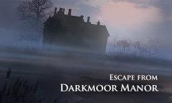 Darkmoor Manor screenshot 1/6