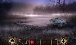 Darkmoor Manor screenshot 3/6