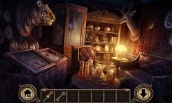 Darkmoor Manor screenshot 4/6