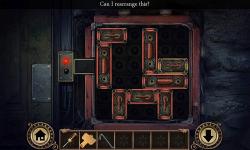 Darkmoor Manor screenshot 5/6