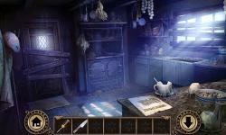 Darkmoor Manor screenshot 6/6