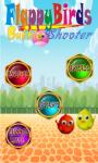 FlappyBirds Bubble Shooter screenshot 1/6