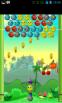 FlappyBirds Bubble Shooter screenshot 2/6