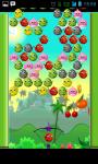 FlappyBirds Bubble Shooter screenshot 3/6
