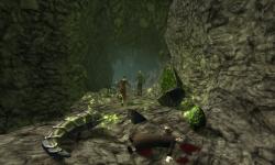 Worm Simulator 3D screenshot 1/6