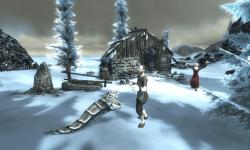 Worm Simulator 3D screenshot 2/6