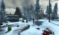 Worm Simulator 3D screenshot 5/6