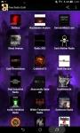 Free Radio Goth screenshot 1/4