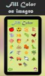 Nursery Learning screenshot 4/6