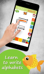Nursery Learning screenshot 6/6