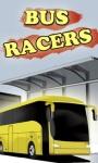 Bus Racers screenshot 1/1