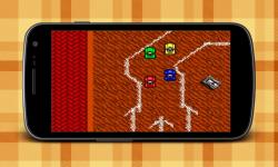RC Racing  screenshot 3/3