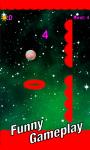Cosmo Ball screenshot 1/4