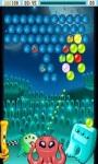 Bublex Alien_Pop screenshot 6/6