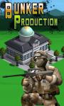 BUNKER PRODUCTION screenshot 1/1
