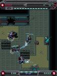 Alien Massacre_xFree screenshot 4/5