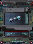 Alien Massacre_xFree screenshot 5/5