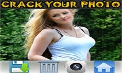 SnapStudio Photo Editor screenshot 5/6