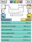 Xenubi screenshot 1/3