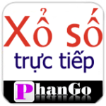 Phang screenshot 1/1