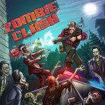 Zombie Clash screenshot 1/2