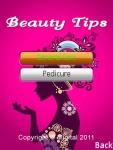 Smart beauty screenshot 5/5
