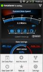 DataSaver screenshot 2/3