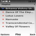 Namaste India Maesteros Jugalbandi screenshot 2/2