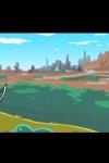 CartoonWars:Gunner Free!!! screenshot 1/1