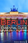 Berlin Essential Guide screenshot 1/1