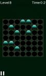 Brain Logic_240x400 screenshot 2/3