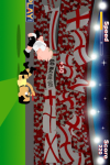 Rooney Head Kicks screenshot 1/2