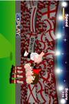 Rooney Head Kicks screenshot 2/2