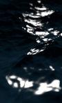 Ocean wave screenshot 5/5