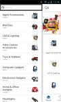 MiniInTheBox Online Shopping screenshot 2/5