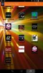 Dance Pop Music Radio screenshot 2/6