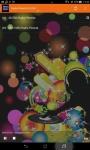 Dance Pop Music Radio screenshot 5/6
