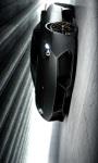 3D Need For Racing Speed screenshot 2/2