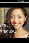 Makeup Tutorial screenshot 1/5