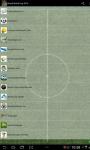 Brasil World Cup 2014 FIFA screenshot 1/4