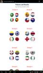Brasil World Cup 2014 FIFA screenshot 2/4