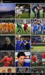 Brasil World Cup 2014 FIFA screenshot 3/4