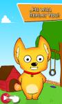 Funny Talking Puppy screenshot 4/4