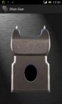 The Taser Stun Gun screenshot 1/3