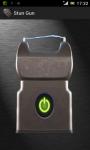 The Taser Stun Gun screenshot 2/3