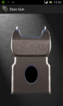 The Taser Stun Gun screenshot 3/3