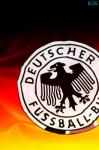 Germany National Team Wallpaper screenshot 1/6