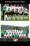 Germany National Team Wallpaper screenshot 4/6